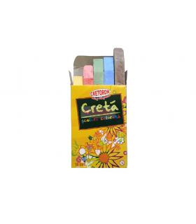 Creta color CRETOROM