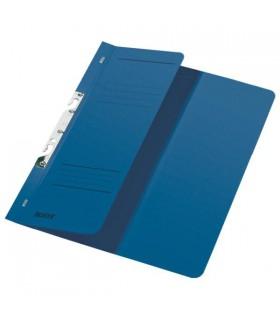 Dosar de incopciat din carton 1/2 A4 diverse culori LEITZ