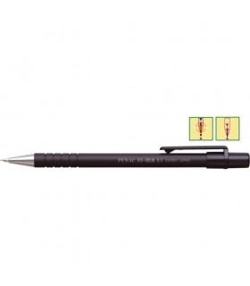Creion mecanic 0.5 mm rubber grip RB-085M PENAC