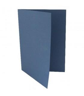 Dosar simplu din carton 250 gr. A4 culori diverse ELBA