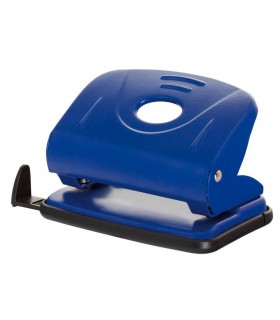 Perforator metalic 25 coli Office Products
