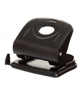 Perforator metalic 30 coli Office Products