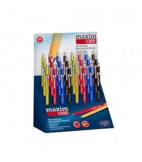 Creion mecanic 2mm, Maxim ALPINO