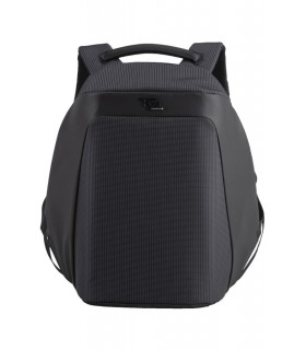 Rucsac BagZ Design gri designed by HERLITZ