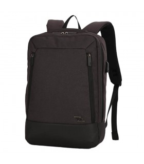 Rucsac BagZ Elite gri designed by HERLITZ