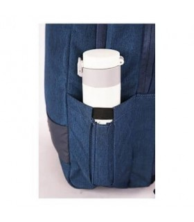 Rucsac BagZ Elite, bleumarin, designed by HERLITZ