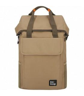 Rucsac Be.Bag model Be.Flexible bej HERLITZ