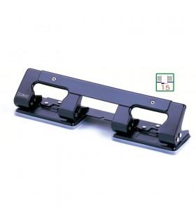 Perforator metalic 4 gauri 15 coli TURIKAN