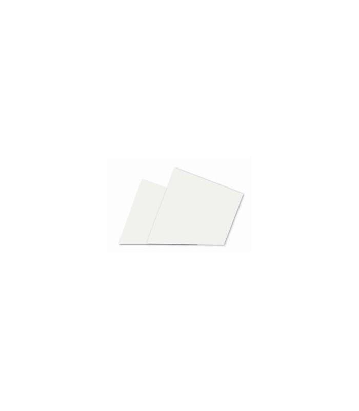 Planseta plastic modelaj plastilina KOH-I-NOOR