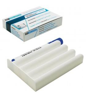 Suport magnetic 4 markere  pentru table magnetice SMIT