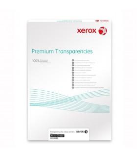 Folie Inkjet A4 Tip J 50/Top Xerox