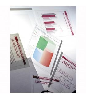 Folie Laser A4 Tip CR 100/Top Xerox