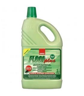 Detergent pardoseli 1L SANO Floor Plus