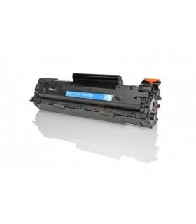 Cartus toner compatibil HP 85A negru CE285A