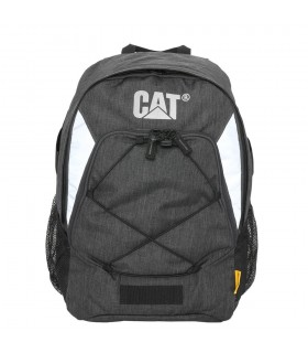 Rucsac Mochilas - Activo compartiment laptop CATERPILLAR