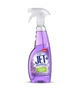 Detergent universal cu otet 750 ml SANO Jet Vinegar