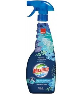 Balsam pentru rufe uscate 750 ml SANO Dryer Maxima