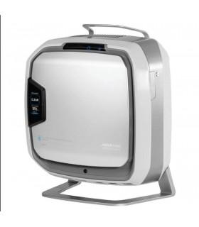 Purificator aer cu suport podea Aeramax Pro AMIII Pureview 65 mp FELOWWES
