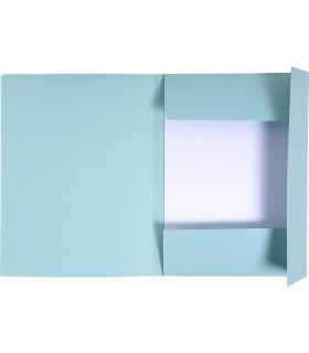 Dosar carton plic A4 EXACOMPTA