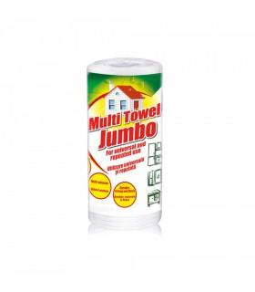 Lavete reutilizabile din hartie Multi Towel Extra-Large SANO