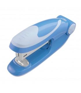 Capsator ergonomic 24/6 30 coli HERLITZ