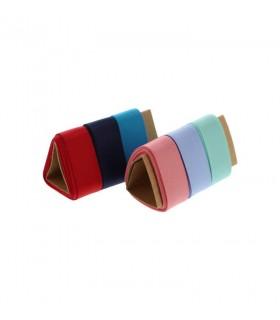 Set 5 Color Tops Cool - nuantatoare de culoare pentru markerele Chameleon