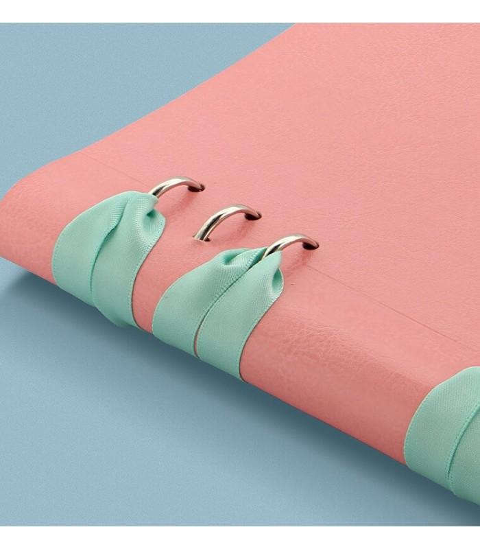 Set 5 nuantatoare de culoare pentru markerele Chameleon Color Tops Floral