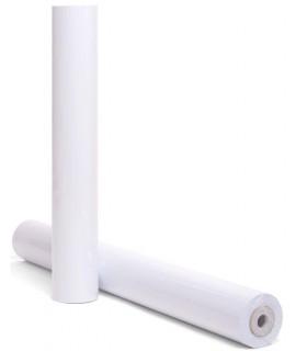Hartie plotter A0, 75 g/mp, 840 mm x 175 m XEROX