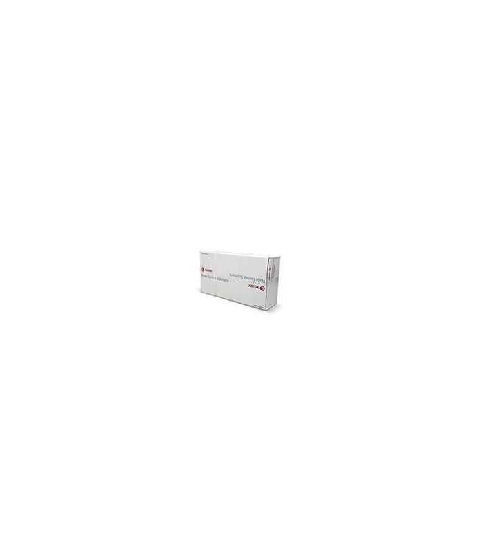 Hartie copiator A2, 500 coli, 80 g/mp XEROX