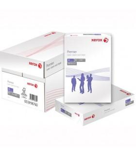 Hartie copiator A4 Premier alb XEROX
