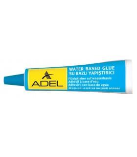 Lipici lichid ADEL