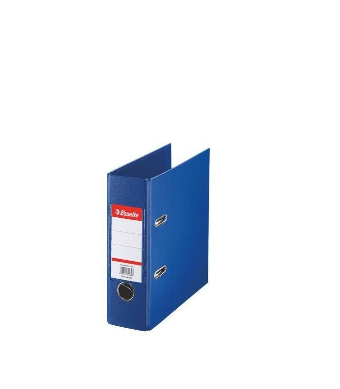 Biblioraft plastifiat A5 75 mm Standard No. 1 Power Vivida ESSELTE