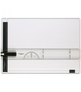 Planseta proiectare A3 Contura Faber-Castell