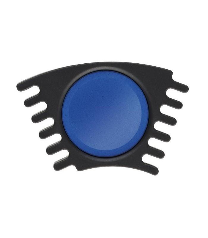 Rezerva Acuarele Connector albastru cobalt FABER-CASTELL