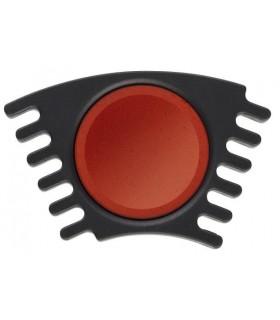 Rezerva acuarele Connector purpuriu intens FABER-CASTELL