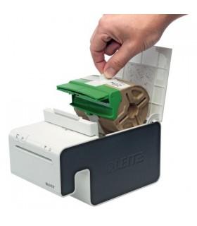 Imprimanta pentru etichetare Icon LEITZ