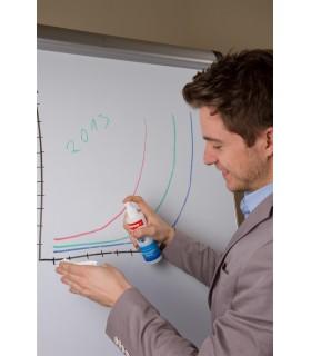 Spray curatare whiteboard 250 ml KORES
