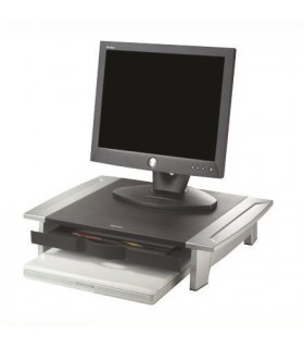 Suport ergonomic monitor Office Suites™ Riser FELLOWES
