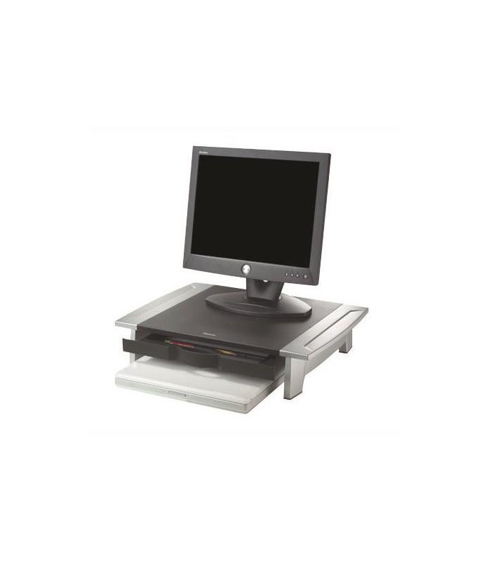 Suport ergonomic monitor Office Suites™ Riser FELLOWES