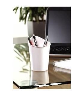 Suport instrumente de scris alb G2Desk FELLOWES
