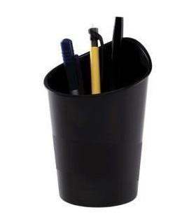 Suport instrumente de scris negru G2Desk FELLOWES