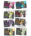 Carte de colorat Color Cards - Mandala CHAMELEON