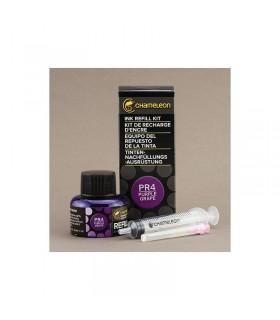 Cerneala marker Purple Grape 25 ml PR4 CHAMELEON