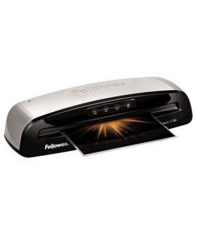 Laminator A4 Saturn 3i FELLOWES