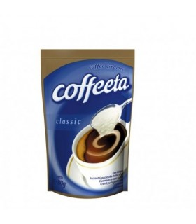 Coffee Cream Coffeeta