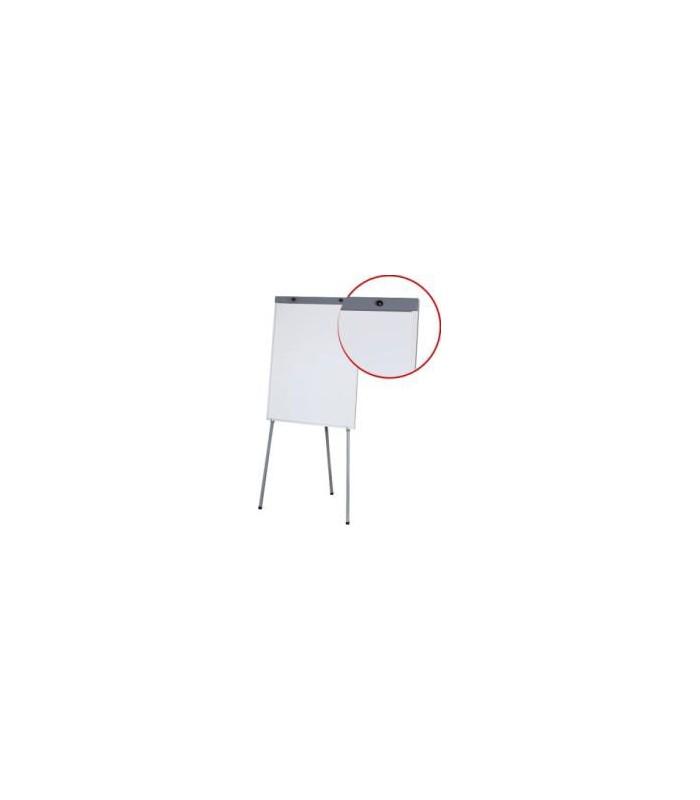 Flipchart magnetic, 100 x 70 cm, Economy OPTIMA