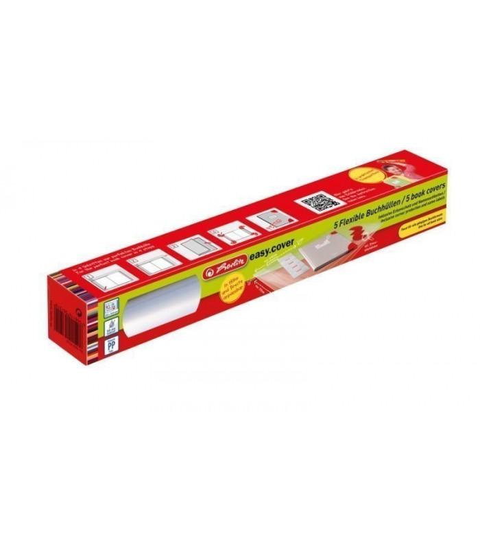 Invelitori flexibile ajustabile easy cover HERLITZ