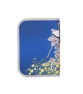 Penar neechipat, cu extensie bleu Nexo Knights , LEGO Core Line