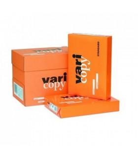 Hartie copiator A4 Varicopy alb XEROX