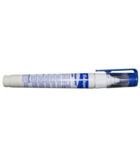 Pix corector Blanco 7 ml PELIKAN